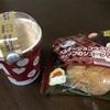 【糖質制限】糖質15g前後のスーパーで買えるスイーツ☆
