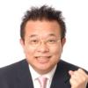 """BSコンシェルジュ「佐賀発地域ドラマ""""ガタの国から""""~島田洋七~」"""