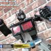 【e-HOBBY SHOP限定】 トランスフォーマー マスターピース MP-1B コンボイ ブラックVer. レビュー