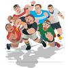 ラグビーワールドカップ総括は、やはり組織論(リーダーシップ)と結果責任
