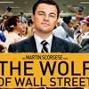 終わりなき熱狂と狂躁のラプソディー〜映画『ウルフ・オブ・ウォールストリート』