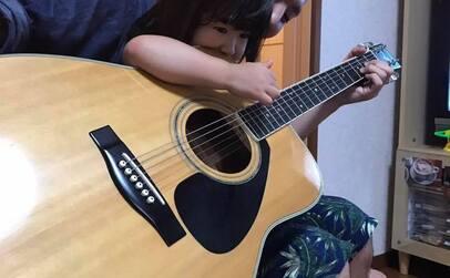 宮下真さんと音楽の話をしました(目次)