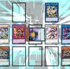 【遊戯王】DDD展開考察 #455(必要札:ケプラー、コペル、ネクロ)
