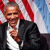 オバマさん現在は何をしてる?収入が凄いことになってた