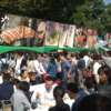 来て見て食べて感動!九州観光・物産フェア2015