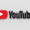 面白いYouTube(ユーチューブ) |霜降り明星も参戦!芸人さんYouTuber(ユーチューバー) のチャンネルが増えている!?