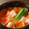 鍋料理を美味しく楽しむためのタレ