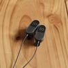 レビュー 骨伝導イヤホン earsopen WR-3 CL-1001 はBGMを流すには良いイヤホンかもしれない