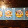 ありもママ 初の『アウト・オブ・シャドウランド』!!メイの歌に震えた!! ~2017年 3月 Disney旅行記【11】