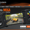 MOGA Ace Power(Made for iPhoneのiOS7対応ゲームコントローラ)がついに発売