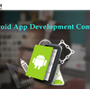 Android app development service in India