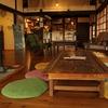 『真冬の香川旅』 島旅!小豆島到着~タコのまくら