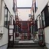 東区のアパート散歩/北海道札幌市