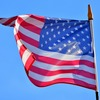 夏のアメリカ旅行なら♪独立記念日がおすすめ