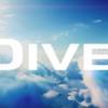 ファンの記憶の扉をノックしまくる三浦大知の新曲『DIVE!』の感想とオマージュ確認