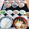 本場の味を楽しむため、いろいろな意味で話題の令和納豆へ!