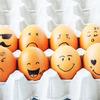 心の問題がスッキリするかもです ◆ 「悩みを生かす 森田療法による建設的な生き方」D・K・レイノルズ著