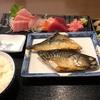 昨日は千葉市内の「もてなしや」で食事!!