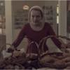 【ハンドメイズ・テイル 侍女の物語】シーズン3第9,10話を見たネタバレ感想 餌が良ければ誰でも食いつく