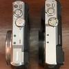 Panasonic DC-TZ90 現行機種と比較 大きさ 重さ 機能 進化はあるのか?
