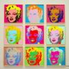 【NGV International】メルボルンのNGVで行われてるMoMA(ニューヨーク近代美術館)展で芸術にふれる