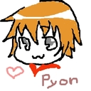 Pyonのはてなのブログ