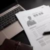 【転職】人事が欲しがる転職者 「職務経歴書」に3つの共通点