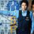 青のSP−学校内警察・嶋田隆平− 7話 感想|保護した方が早いでしょ。