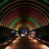 瑞浪市にある「地球回廊」46億年前にタイムスリップ。(令和3年3月31日閉館)