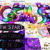 【フリゲ】COSMOSカードゲーム -レビュー