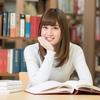図書館利用は本当におススメ!特に横浜市住みなら最大規模の蔵書数を誇る横浜市立図書館を使わない手はない!