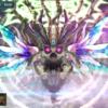 【動画あり】幻獣契約クリプトラクト【首をもたげる・ノーマル】攻略