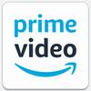2020冬 Amazon Prime Videoで今年観た映画(16作品)
