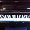 独学でピアノに挑戦