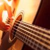 クラシックギターの選び方!初心者におすすめのギターは?