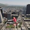 【The Crew 2】空から観光「サンフランシスコ」