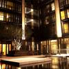 台北の最高級温泉ホテル宿泊記・グランド ビュー リゾート 北投