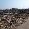 東日本大震災から10年!