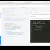手軽にJavaScript SDKのコードを試せる環境を作りました