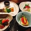 箱根温泉女ふたり旅−25.3キロ減【食事&体重記録】