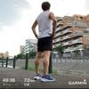 [Run]2019.8.13 ロード
