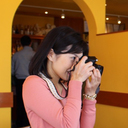 Aya's Photolog
