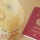 【World】世界で最も強いパスポートはこれだ!【News】