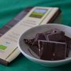 チョコレートにまつわる人間関係が可視化されない問題