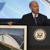 バイデン副大統領、Solar Power Internationalでスピーチ、ソーラーの重要性を強調