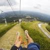 鹿児島県「道の駅 霧島」で絶景を楽しもう!