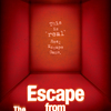 『Escape from The RED ROOM』に行ってきた記録