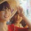 【乃木坂46】「ジコチューで行こう!」MVの感想 ※画像大量注意