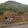 私の自転車(Tropix Madrid)ー中華バイク・海外通販の難しさー