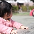 認可保育園に0歳4か月で入った子供の1日を公開してみる:12月~1月